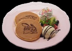 Frittella di Pikachu (Pikachu Café).png