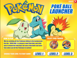 Pokémon Poké Ball Launcher.png