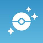 Pokémon Wave Hello icona.png