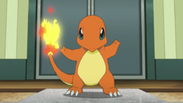Rosso Charmander PO.png
