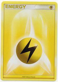 Energia Lampo 4.jpg