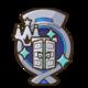 Masters Emblema Fenomeno travolgente.png