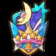 Masters Emblema Il rispetto della luna.png