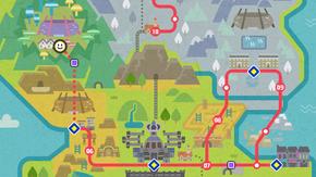 Piquedilly SpSc mappa.png