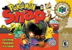 Pokémon Snap EN boxart.jpg
