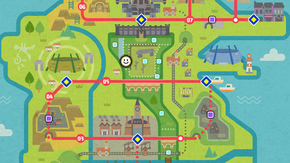 Berretto del Gigante SpSc mappa.png