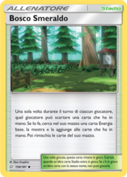 BoscoSmeraldoGiocodiSquadra156.png