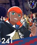 Card Lega Pokémon Laburno rara.png