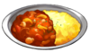 Curry ai funghi G.png