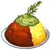 Curry alle erbe L.png