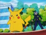 PLEEI Pikachu.png