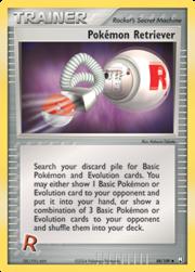 PokémonRetrieverEXTeamRocketReturns84.png