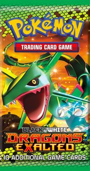 BW6 Booster Rayquaza.jpg