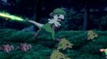 Colline Pokémon Breloom.png