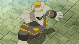 Flaviano Dusknoir.png