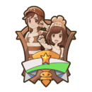 Masters Emblema Prove sull'isola 1★.png