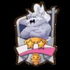 Masters Emblema Trionfo su Tornadus.png