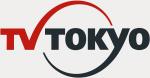 TV-Tokyo.png