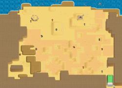 Deserto della Quiete N2B2.png