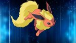 Flareon BW135.png