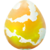 GO uovo Raid raro.png