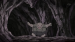 Isola del Soffione Golem.png
