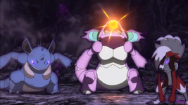 Marshadow Nidoqueen Nidoking.png