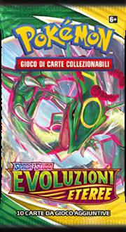 Pacchetto Evoluzioni Eteree Rayquaza Dynamax.png