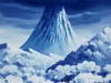 Snowtop Mountain.png