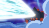 Ash Boldore Cannonflash.png