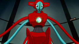 Deoxys Verde Forma Normale.png