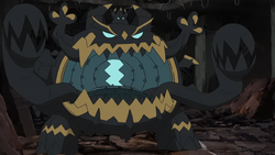 Guzzlord anime.png