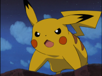 Pikachutwo