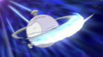 TeamPlasma Magnemite Sonicboom.png