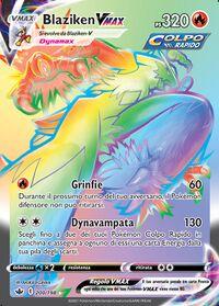 BlazikenVMAXRegnoGlaciale200.jpg
