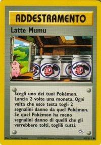 LatteMumuNeoGenesis101.jpg