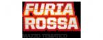 Logo Furia Rossa.png
