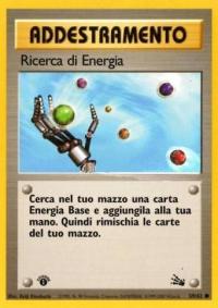 Ricerca di Energia (Fossil 59).png