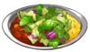 Curry alle verdure M.png