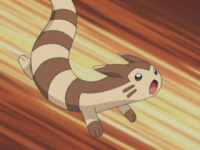 Julie Furret.png