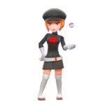 LGPE VSRecluta Team Rocket F.png