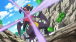 Team Rocket Garchomp.png
