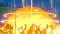 Esplosione8.png