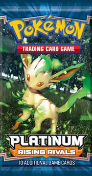 PL2 Booster Leafeon.png