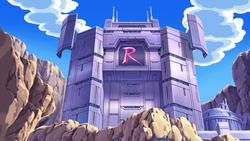 Quartier Generale del Team Rocket.png