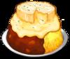 Curry al formaggio L.png