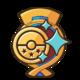 Masters Emblema Ammassamonete.png