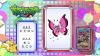 Pokémon Quiz XY005.png