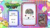 Pokémon Quiz XY012.png
