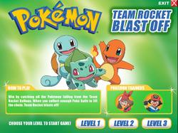 Pokémon Team Rocket Blast Off.png